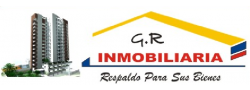 grinmobiliaria.com/