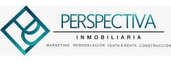 Perspectiva Inmobiliaria, promoción y gestión para la venta y renta de casas, departamentos e inmuebles en el suroeste de México -Ciudad del Carmen, Campeche, Yucatán, Mérida, Progre