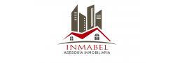 INMABEL Asesoría Inmobiliaria