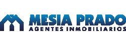 Venta de casas, departamentos y lotes de terrenos en  Trujillo.