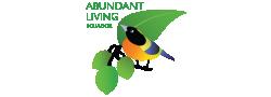 Abundant Living Ecuador