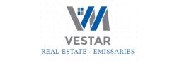Vestar Real Estate