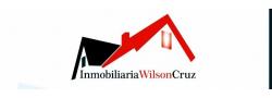 INMOBILIARIA WILSON CRUZ