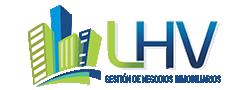 Venta y Administracion de propiedad raiz en Cali, Colombia