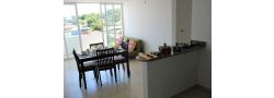 Alquiler Apartamentos Panamá