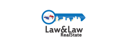 LAW & LAW REAL STATE