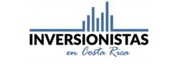 Inversionistas en Costa Rica