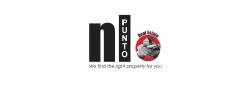 nl punto empresa de bienes raices compra y venta de propiedades en antigua guatemala y alrededores