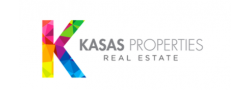Kasas Properties