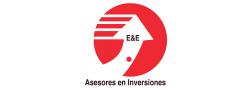 Asesores en Inversiones E&E