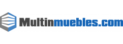 Multinmuebles.com