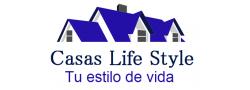 Venta de casas LifeStyle