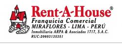 Rent a House Peru