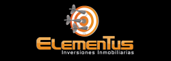 Inmobiliaria Elementus - Compra, venta y alquiler de inmuebles.