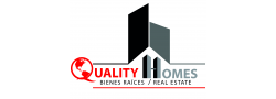 Quality Home Real Estate