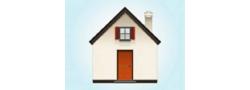 inmobiliaria casa arequipa