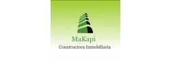 Makapi s.a.s Constructora Inmobiliaria