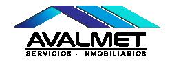 AVALMET SERVICIO INMOBILIARIO