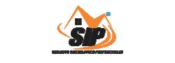 venta de propiedades casas, apartamentos y lotes en la República Dominicana