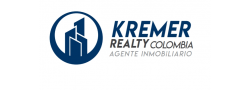 Kremer Realty Colombia