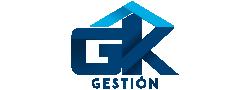 GK GESTIÓN