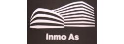 Inmo AS