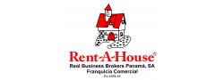 Real Business Brokers Panamá