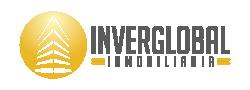 inversiones y asesorias global venta y arriendo de casas y apartamentos en barranquilla
