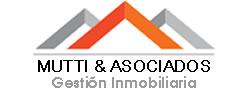 Empresa de bienes raíces  en Concepción, región del biobio, Chile