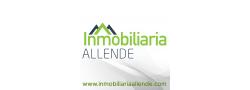Inmobiliaria Allende