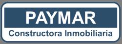 PAYMAR Constructora Inmobiliaria