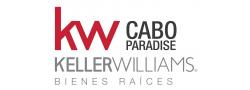 Keller Wiliam Cabo Paradise