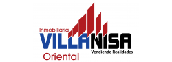 Jesús Peña / Villanisa