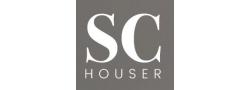 SC HOUSER