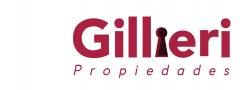 Inmobiliaria Gillieri