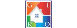 Venta de Casas, Apartamentos, Proyectos de Vivienda Sobre Planos