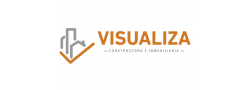 Inmobiliaria VISUALIZA