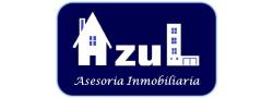 Azul Asesoría Inmobiliaria