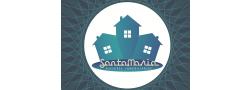 Santamaria Asesores Inmobiliarios