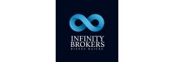 Infinity Brokers