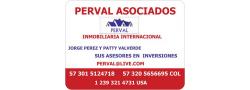 VENDO Y COMPRO PROPIEDADES EN LA COSTA ATLANTICA, BARRANQUILLA