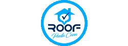 Roof Punta Cana