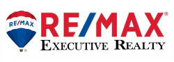 Costa Rica Real Estate For Sale by RE/MAX Executive Realty