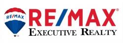 RE/MAX Executive Realty - Escazú, San José, Costa Rica Real Estate