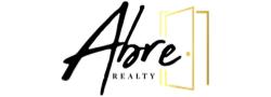 Abre Realty