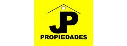 Propiedades JP