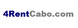 Rent a House In Cabo