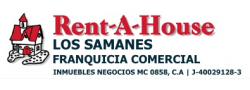 Rent A House Los Samanes