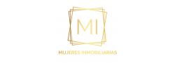 Mujeres Imobiliarias