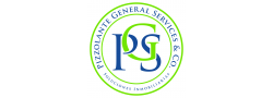 Pizzolante General Services & Co